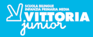 VITTORIA Junior International School